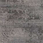 Patchwork-957