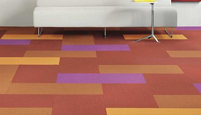 colour plank - اداری