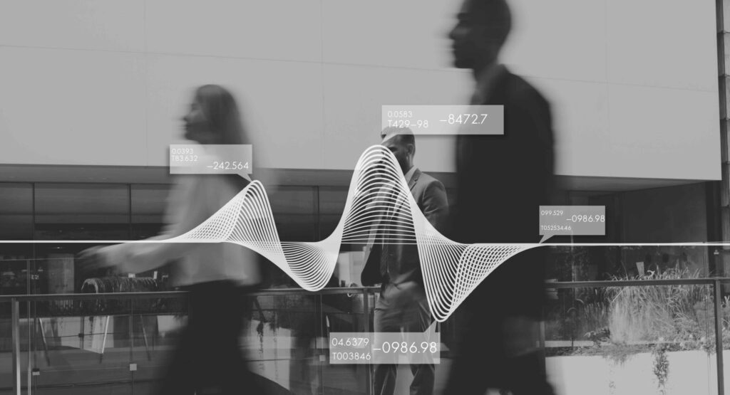 تاثیرات صدا در محیط اداری
