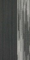 Vertical Edge-67585